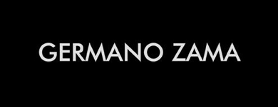 Logo Germano Zama
