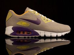 nike-air-max-current-moire-1