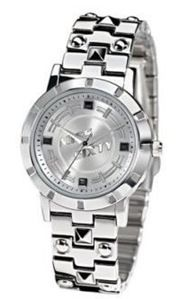 Orologio borchie Miss Sixty Time 2010