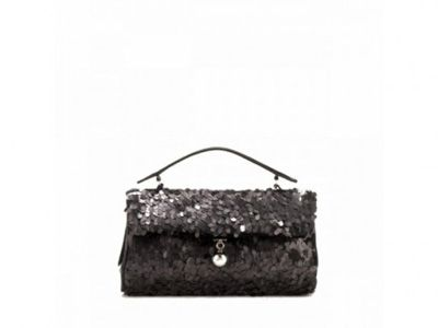 Furla Holiday Collection: borse per le feste