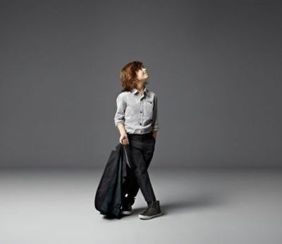Natale 2010 by Zara Kids