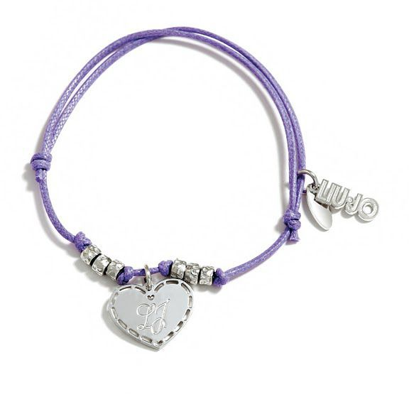 bracciale Liu Jo Luxury junior