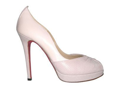 Rizieri Scarpe wedding pecial collection