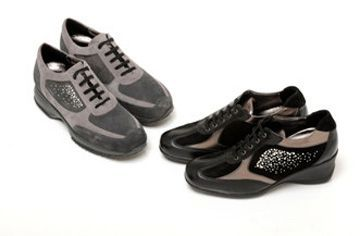 sneaker Fly Flot autunno inverno