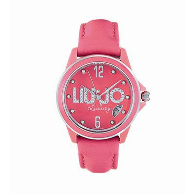 Liu Jo Luxury orologi 2011/2012