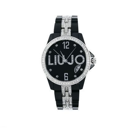 orologio-liu-jo luxury