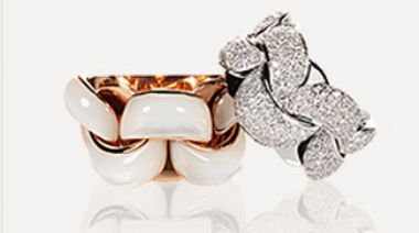Infinity Collection Chimento