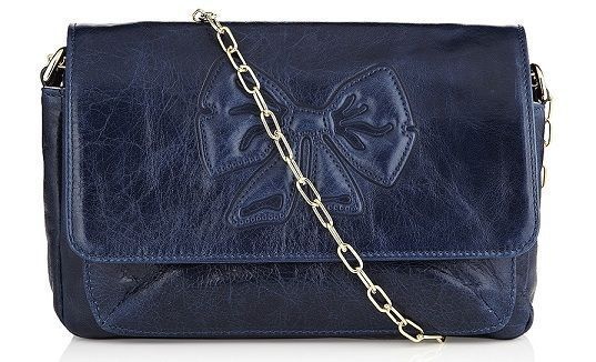 valentino bags blu estate 2012