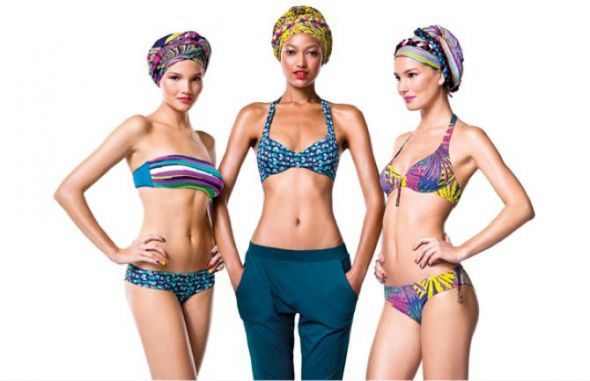 costumi-2012-benetton beachwear