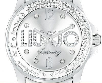 Liu Jo Luxury time collection